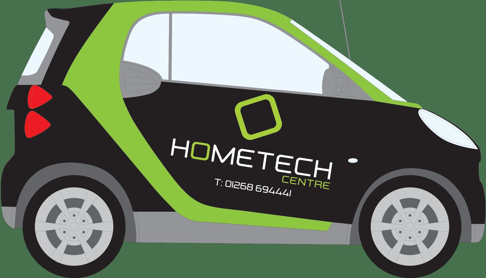 Smart-Car-Design-v2