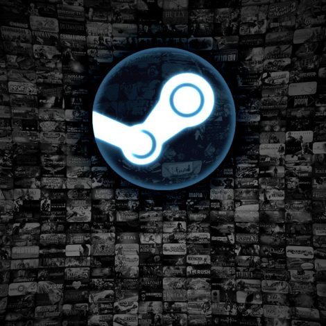 Steam has stopped accepting Bitcoins (BTC) as a form of payment