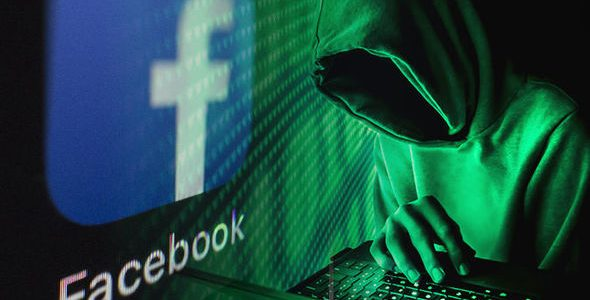 Facebook September Data Breach