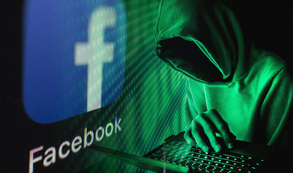 Facebook September Data Breach