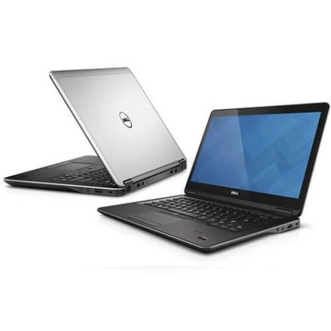 Refurbished Dell Laptop Canvey Island